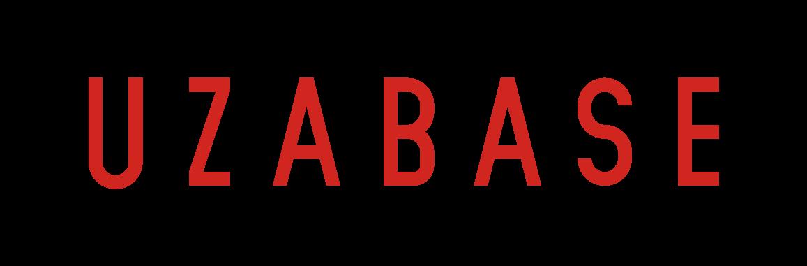 株式会社ユーザベース | UZABASE, Inc.