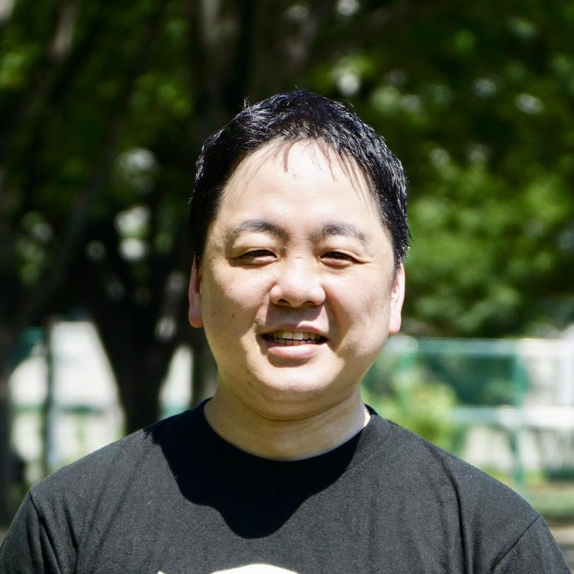 マーケティング 早川直輝